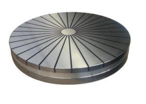Цилиндрические магнитные патроны